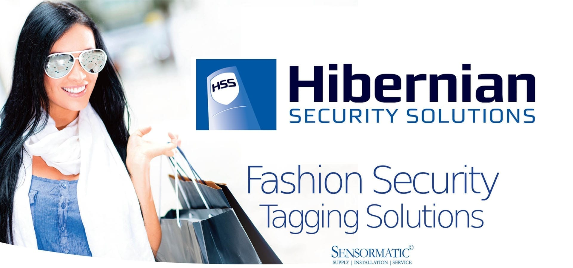 Essential Pedestals – Hibernian Security Solutions